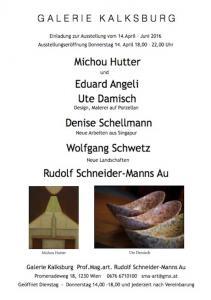 Schneider-Manns Au2016