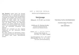 Vrtala2011