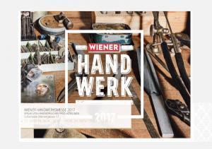 Wiener-Handwerk2017